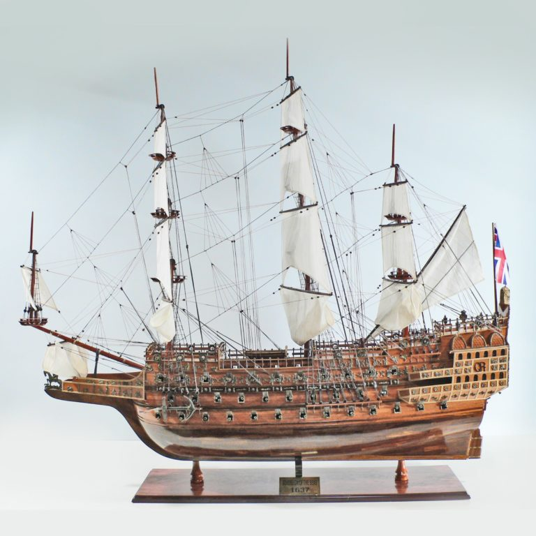 Sovereign-of-the-Seas-L120-01